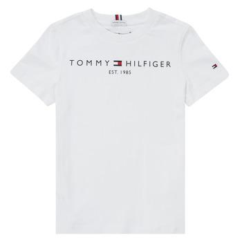 Tommy Hilfiger SELINERA