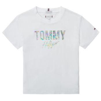 Tommy Hilfiger SAMIA