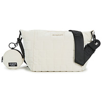 Bags Women Shoulder bags Desigual COCOA AMBER White