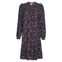 material Women Short Dresses Esprit SG-091CC1E309       DRESS Multicolour