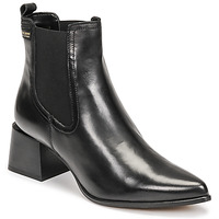 Shoes Women Ankle boots Les Tropéziennes par M Belarbi SOAZIC Black