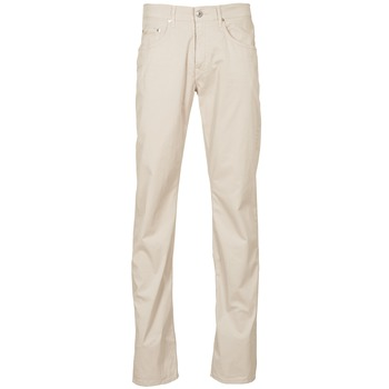 material Men chinos Serge Blanco 15184 Beige