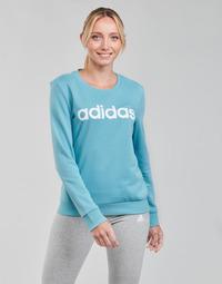 material Women sweaters adidas Performance WINLIFT Mint