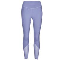 material Women leggings adidas Performance YOGA 78T Violet / Orbit