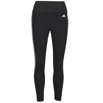 material Women leggings adidas Performance WES78 Black