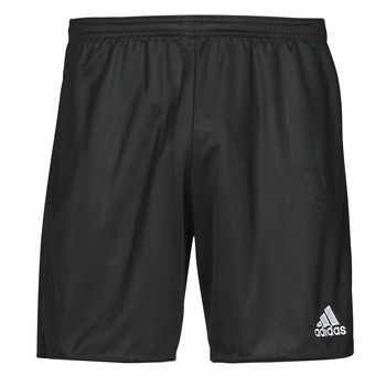 material Men Shorts / Bermudas adidas Performance PARMA 16 SHO Black