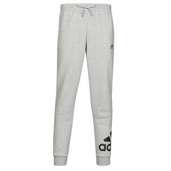 material Men Tracksuit bottoms adidas Performance M BL FL PT Grey / Medium