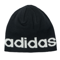 Accessorie hats adidas Performance DAILY BEANIE Black