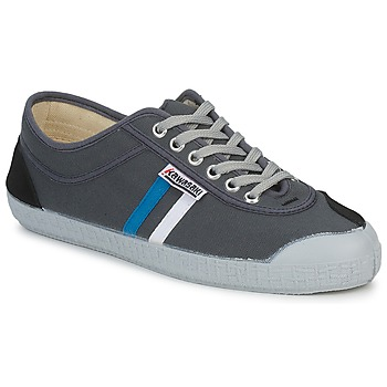 Shoes Low top trainers Kawasaki RETRO Grey