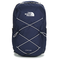 Bags Rucksacks The North Face JESTER Blue