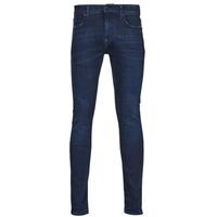 material Men Skinny jeans G-Star Raw REVEND FWD SKINNY Blue