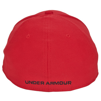 Under Armour UA MEN'S BLITZING 3.0 CAP