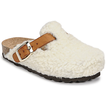 Shoes Children Slippers Citrouille et Compagnie NEW 53 Beige