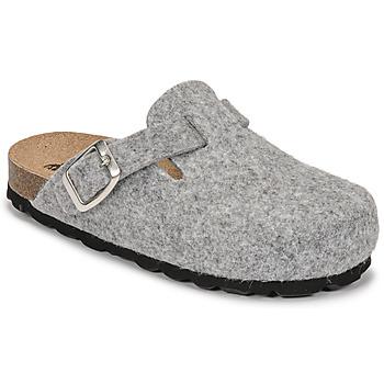 Shoes Children Slippers Citrouille et Compagnie NEW 54 Grey