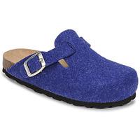 Shoes Boy Slippers Citrouille et Compagnie NEW 54 Blue