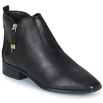 Shoes Women Boots Aldo KAELLEFLEX Black