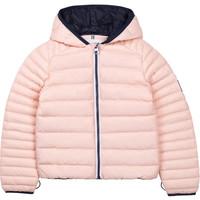 material Girl Duffel coats Aigle ANITA Pink