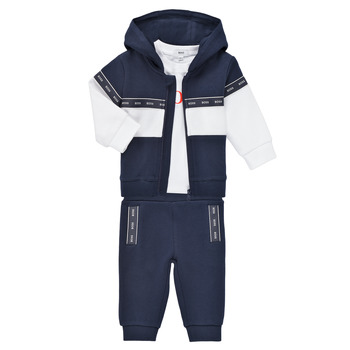 material Boy Sets & Outfits BOSS TININE Multicolour