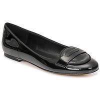Shoes Women Ballerinas Betty London OVINOU Black
