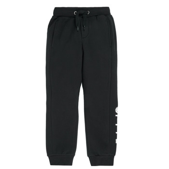 material Boy Tracksuit bottoms Timberland BOCOURS Black