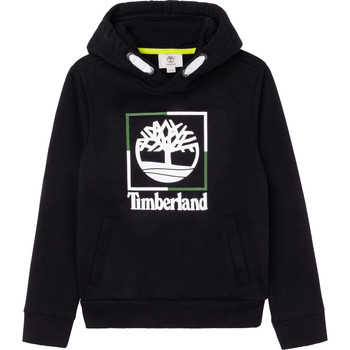material Boy sweaters Timberland BAGNO Black