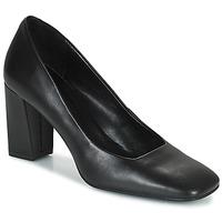 Shoes Women Court shoes Betty London PANERA Black