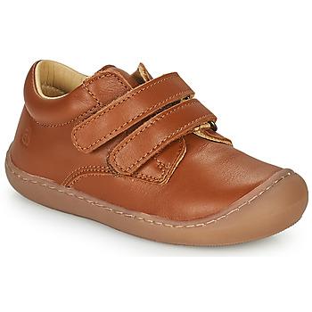 Shoes Children High top trainers Citrouille et Compagnie PIOTE Lebanon