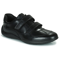 Shoes Men Derby shoes Clarks KONRAD EASE Black