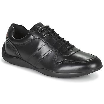 Shoes Men Derby shoes Clarks KONRAD LACE Black