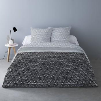 Home Bed linen Mylittleplace AVI Black