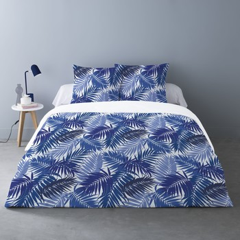 Home Bed linen Mylittleplace BIBAS Blue