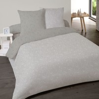 Home Bed linen Mylittleplace NIORT Lin