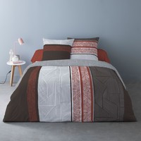 Home Bed linen Mylittleplace VARDA Red