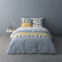 Home Bed linen Mylittleplace ODILON White