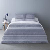 Home Bed linen Mylittleplace BARAN Blue