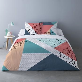 Home Bed linen Mylittleplace BEDIN Multi