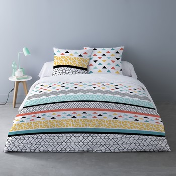 Home Bed linen Mylittleplace LOU Multi