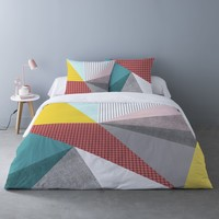 Home Bed linen Mylittleplace PONTI Multi
