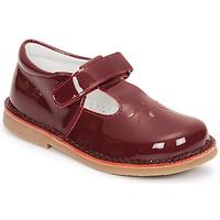 Shoes Girl Ballerinas Citrouille et Compagnie OTAL Bordeaux