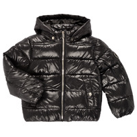 material Girl Duffel coats Only KONEMMY Black
