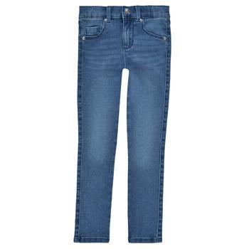 material Girl Skinny jeans Only KONROYAL Blue / Clear