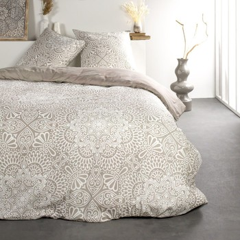 Home Bed linen Today SUNSHINE 6.10 White