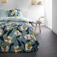 Home Bed linen Today SUNSHINE 6.20 Green
