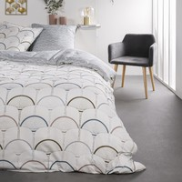 Home Bed linen Today SUNSHINE 6.23 White
