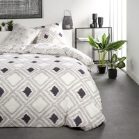 Home Bed linen Today SUNSHINE 6.53 White