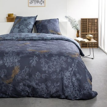 Home Bed linen Today SUNSHINE 6.55 Blue