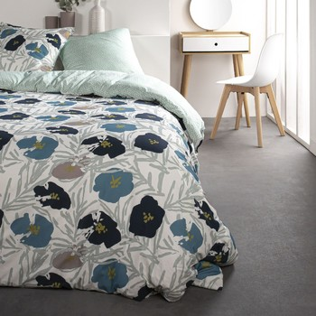 Home Bed linen Today SUNSHINE 6.22 White