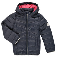material Girl Duffel coats Name it NMFMOBI JACKET Marine