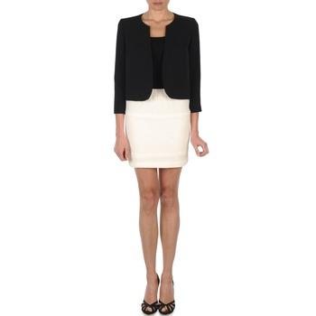 Skirts Lola JUMBO CORDONNETTO