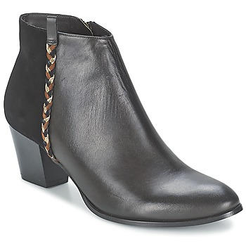 Ankle boots Bocage MANNUELA